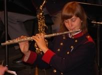 Wieser Stefanie(1)