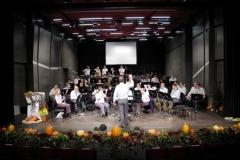 11.10 Herbstkonzert
