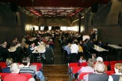 21.02.2008 Radiofrühschoppen